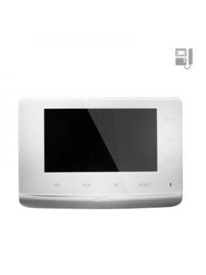 Somfy Innenstation für Somfy Videotürsprechanlage V300